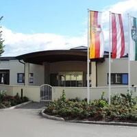 Generationenpark Zeltweg