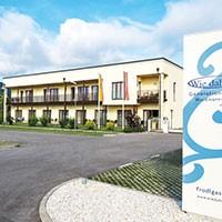 Ktn Generationenpark Waidmannsdorf