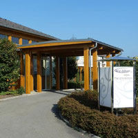 Stk Pflegezentrum Judenburg Murdorf
