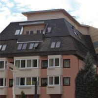 Stk Senioren Stadthaus Judenburg