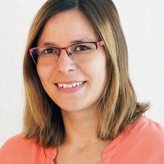 Andrea Jankl Buchhaltung & Verrechnung Verwaltungszentrale
