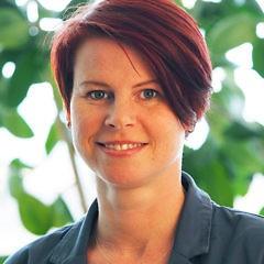 Barbara Kreßnig Hp