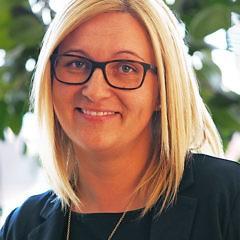 Kerstin Leitner Hp