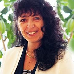Maria Heibili Hp