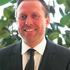 Rainer Weber Hp