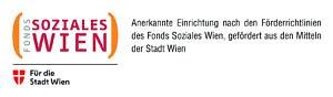 Ae Logo Fsw 4c 20mm