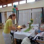 Geburtstag2