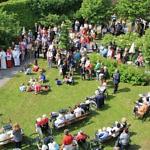 Mai 2016 Fronleichnamsprozession Atzgersdorf Zugeschnitten