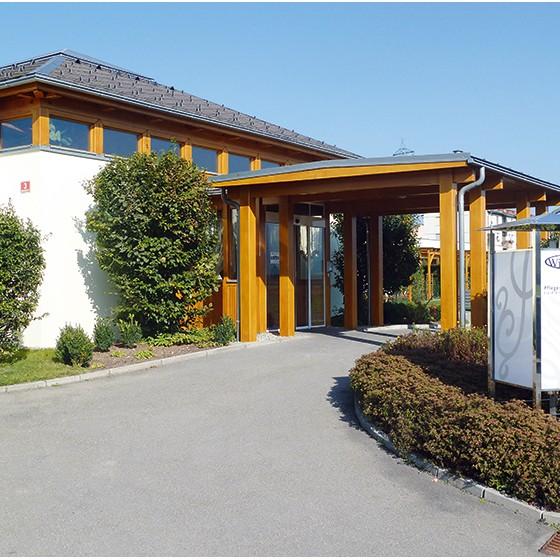 Ansicht Wd Judenburg Murdorf1 560x560