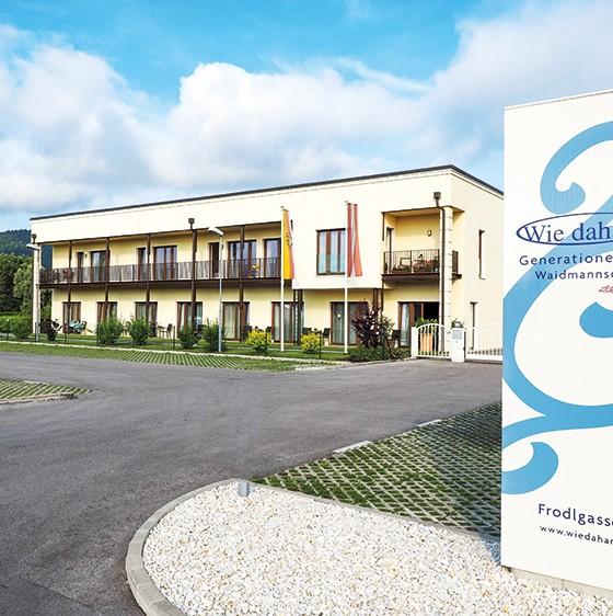 Ansicht Wd Waidmannsdorf 560x560