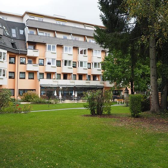 Stadthaus 560x560