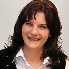 Img Monika Eberhard Hp2