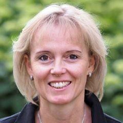 Sonja Lang Mba Brigittenau Web
