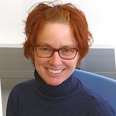 Beatrix Fressner Web