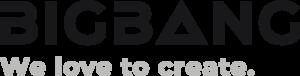 Bb Logo+claim 2021